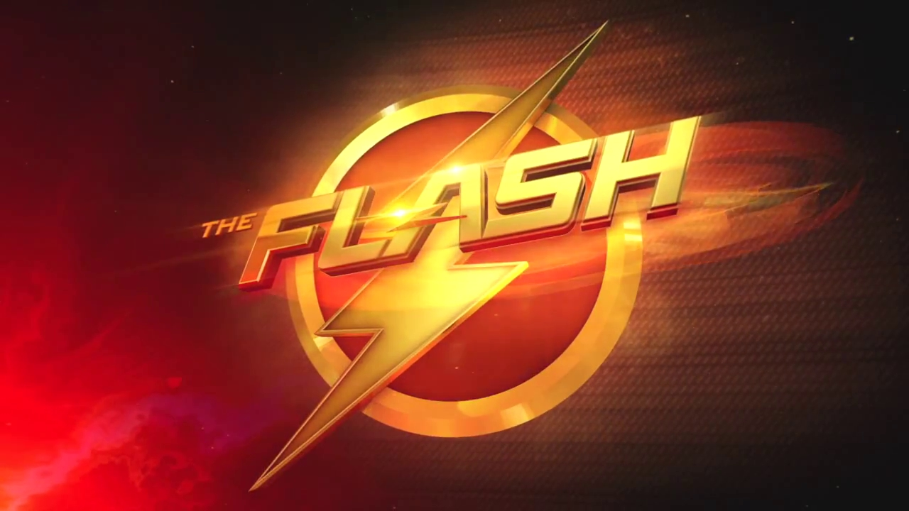 the-flash-