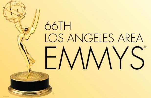 emmy_.awards