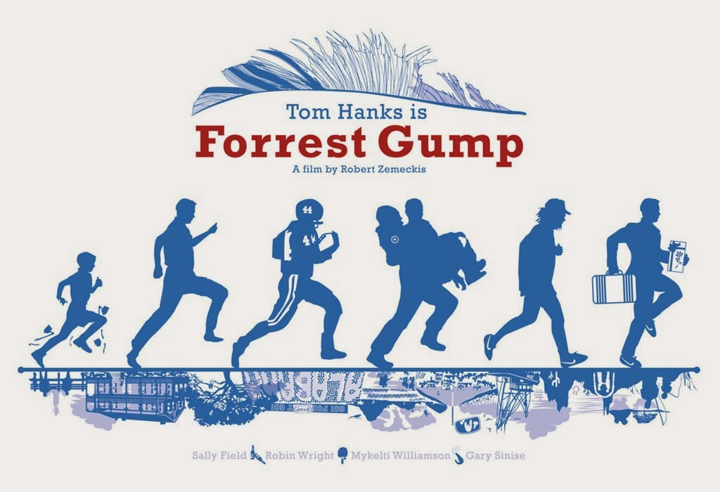 forrest-gump-cinema