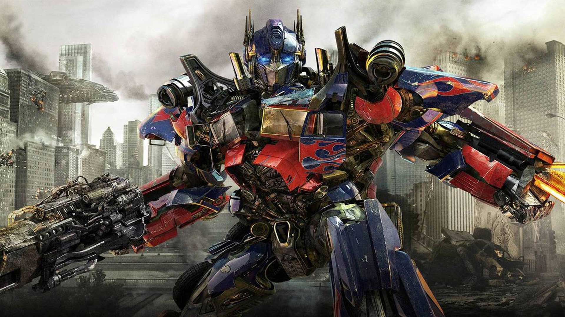 transformers-4-
