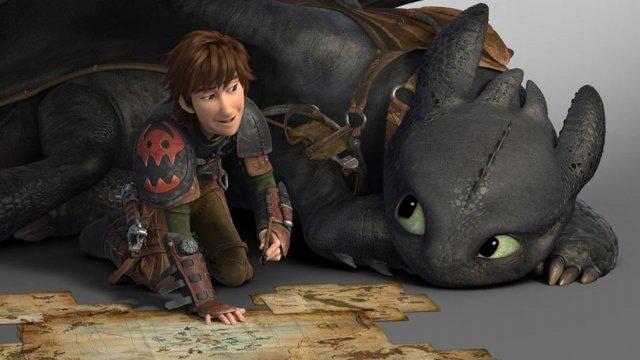 dragon_trainer_2