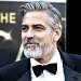 George Clooney nuovamente dietro la macchina da presa