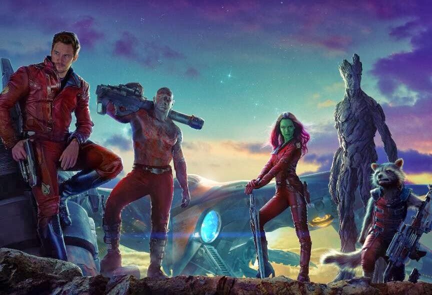 Guardians-Poster2