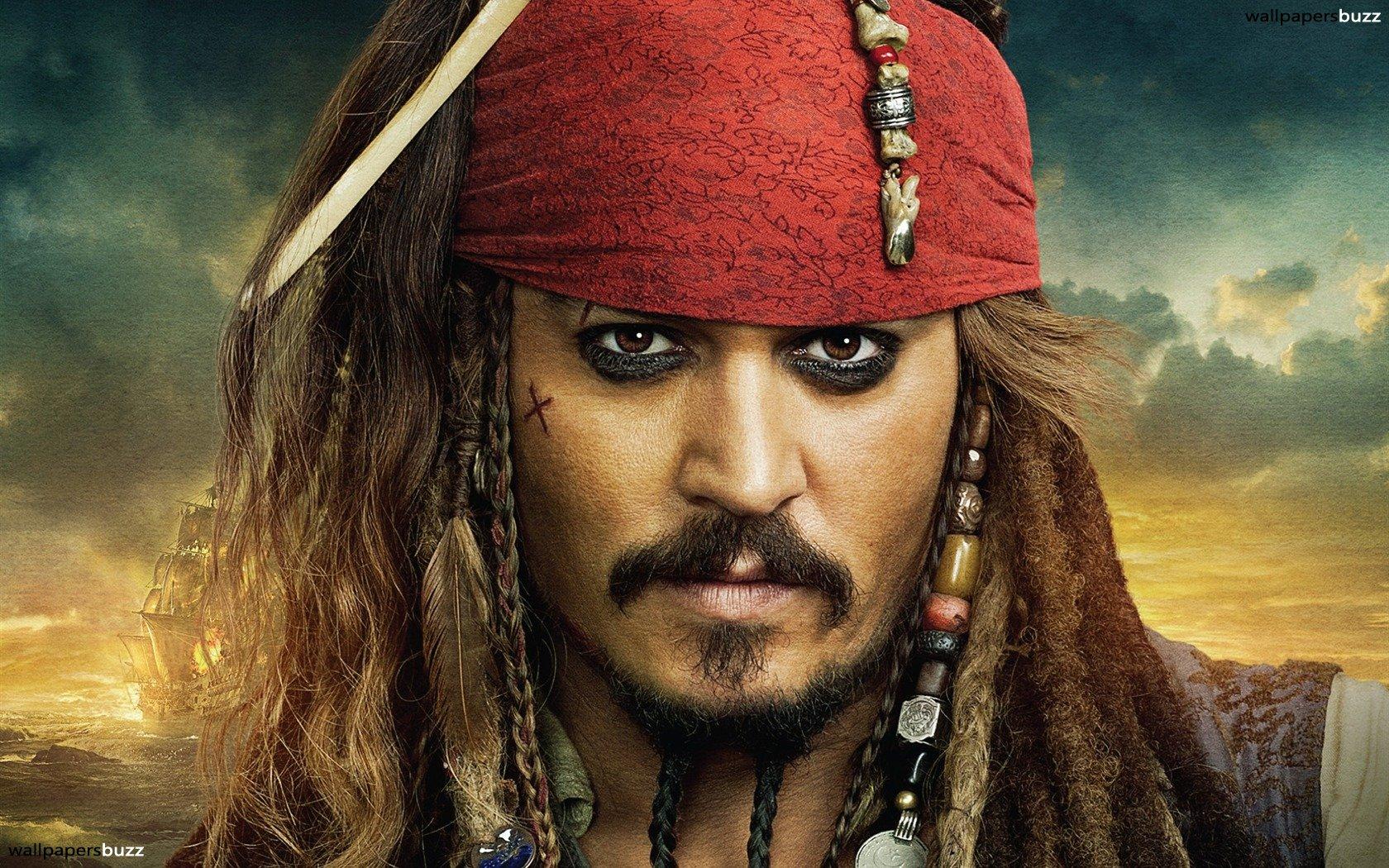 Jack-Sparrow-johnny-depp