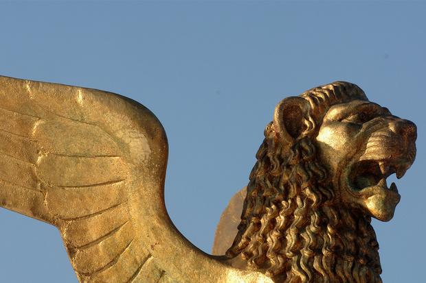 venezia 71 leone d 39 oro a roy andersson film 4 life