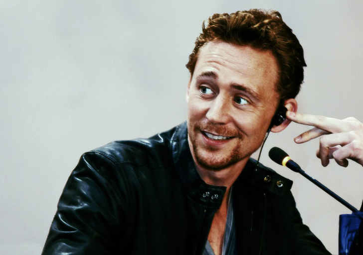 Tom Hiddleston protagonista in Skull Island: Blood of the King