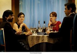 I Nostri Ragazzi: recensione film