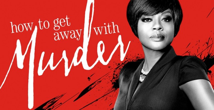 How To Get Away With Murder: First look