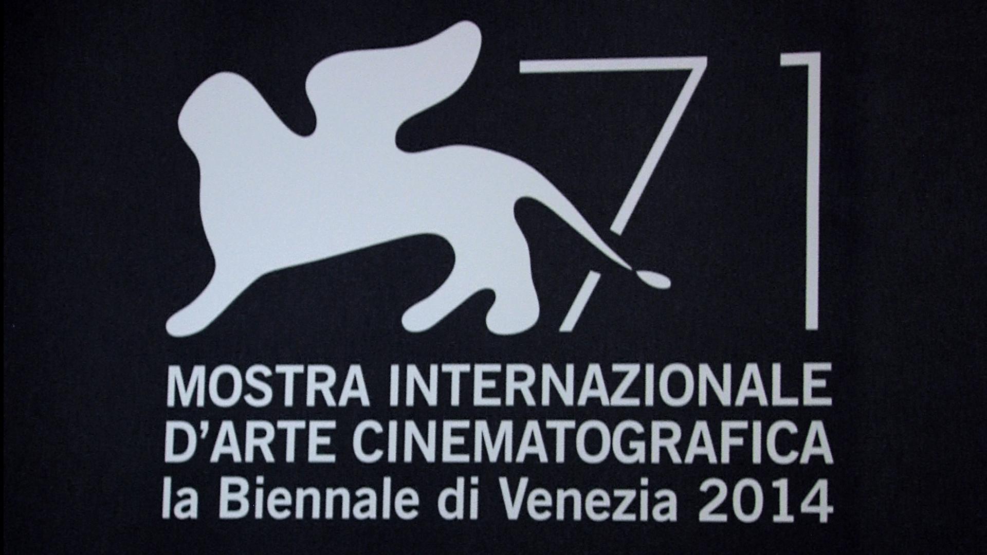 venezia71