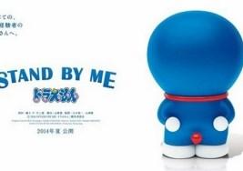 Doraemon – Il Film: recensione