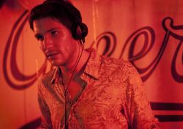 Roma Film Fest 2014 – Eden: recensione film (Gala)