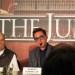 The Judge: intervista a Robert Downey Jr e Robert Duvall