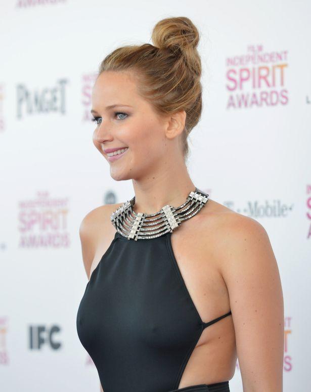 Jennifer Lawrence: il lato negativo della rete - Film 4 Life - Curiosi ...