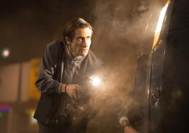 Roma Film Fest 2014 – Nightcrawler (Lo sciacallo): recensione film