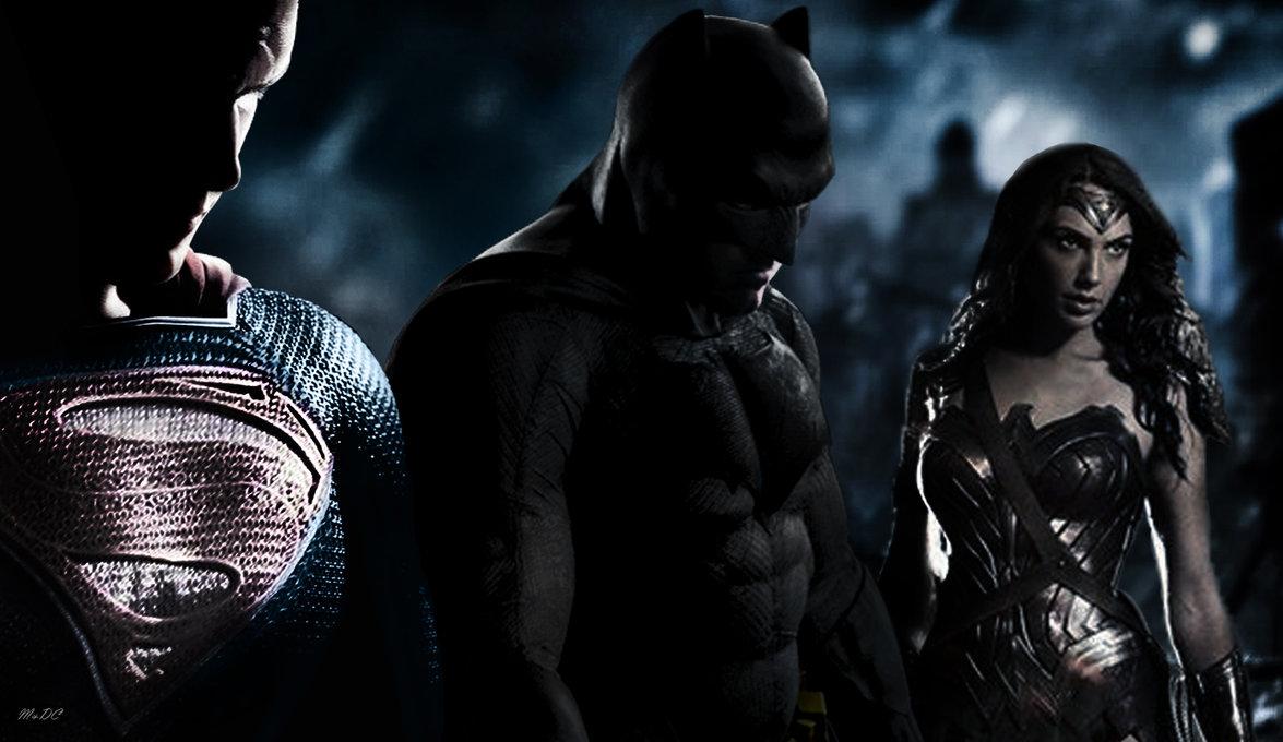 batman_v__superman_trinity_teaser_by_fmirza95-d7sd3e5