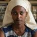 Roma Film Fest 2014 – Looking for Kadija: recensione film