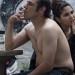 Roma Film Fest 2014 – Mauro: recensione film (Cinema d'Oggi)
