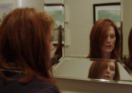 Roma Film Fest 2014 – Still Alice: recensione film (gala)
