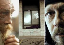 Roma Film Fest 2014 – Roma Termini: recensione film (prospettive Italia)