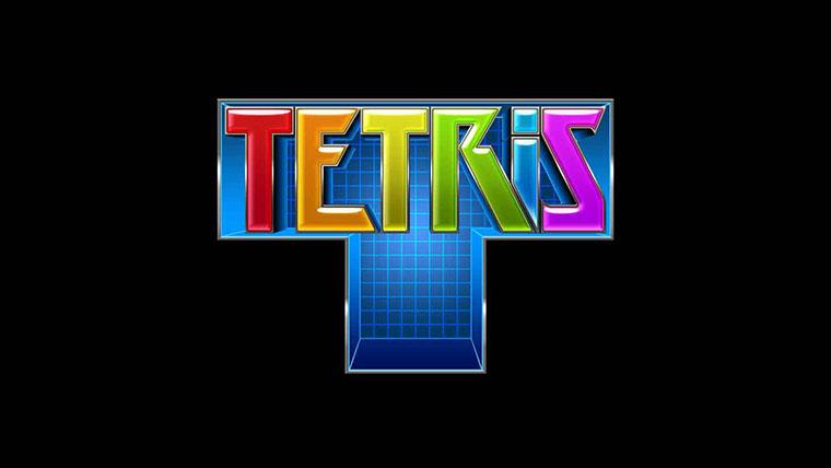 tetris 2