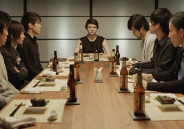 Alice nella Città – Tokyo Fiancée: recensione film (Roma Film Fest 2014)