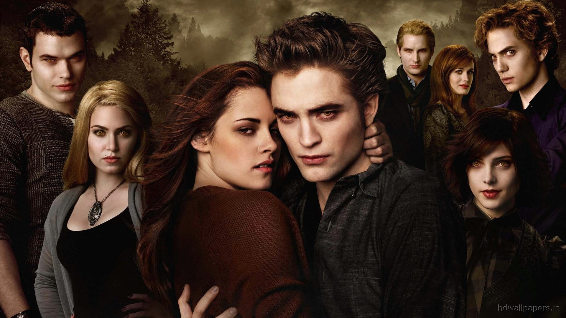 twilight_saga_breaking_dawn-HD