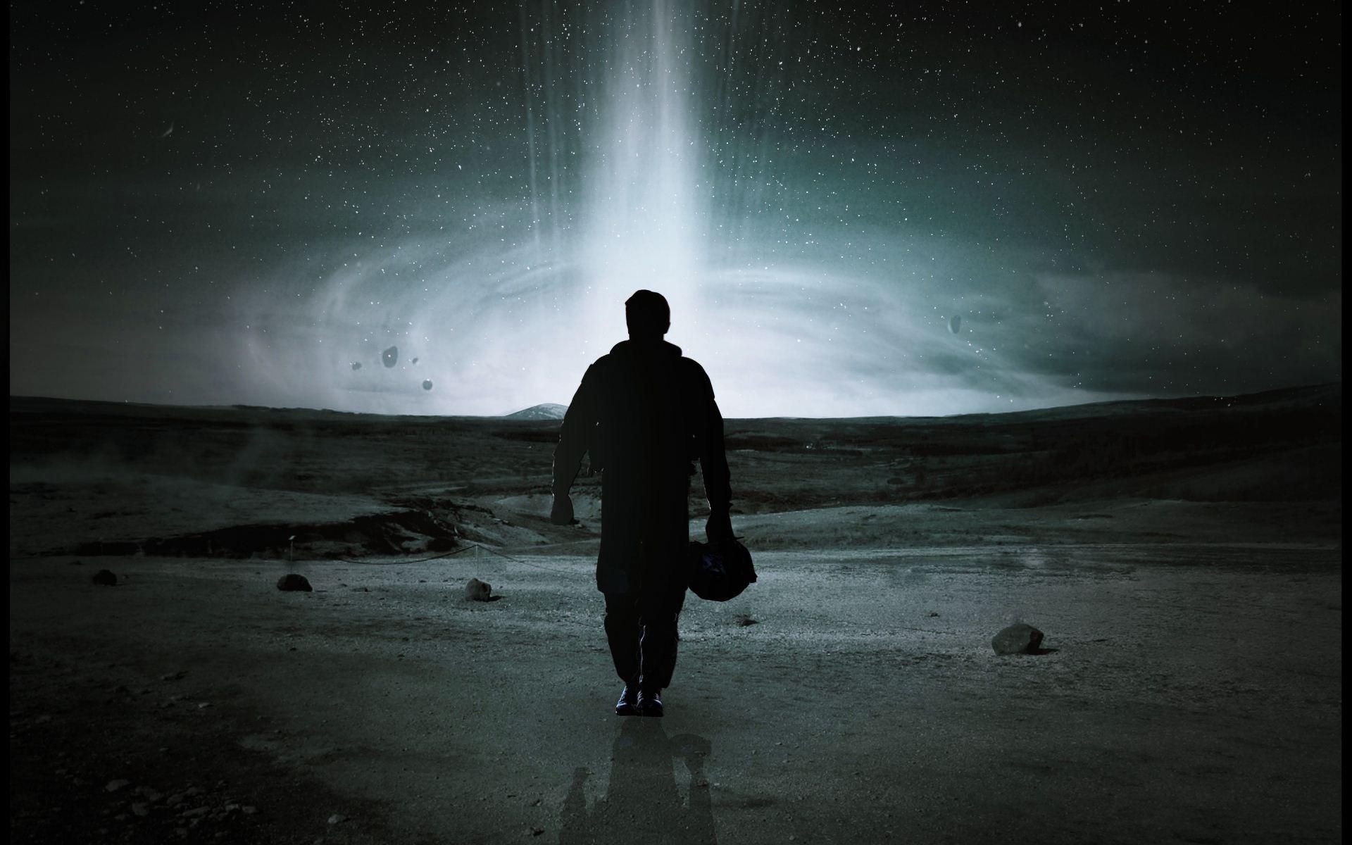 interstellar cosa vedere al cinema