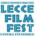 LECCE FILM FEST: la IX edizione del festival del cinema indipendente
