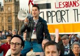 Pride: recensione film