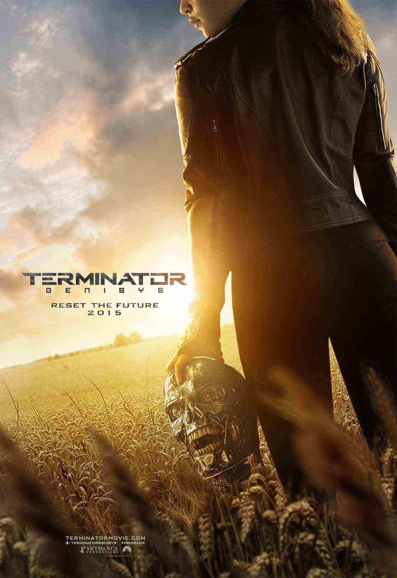 Terminator.Genisys