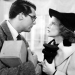Ruoli cult: Katharine Hepburn è Susan Vance