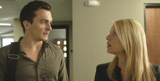 homeland-season-3-episode-10-carrie-quinn
