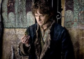 Lo Hobbit – La battaglia delle cinque armate: recensione film