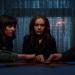 Ouija: recensione film
