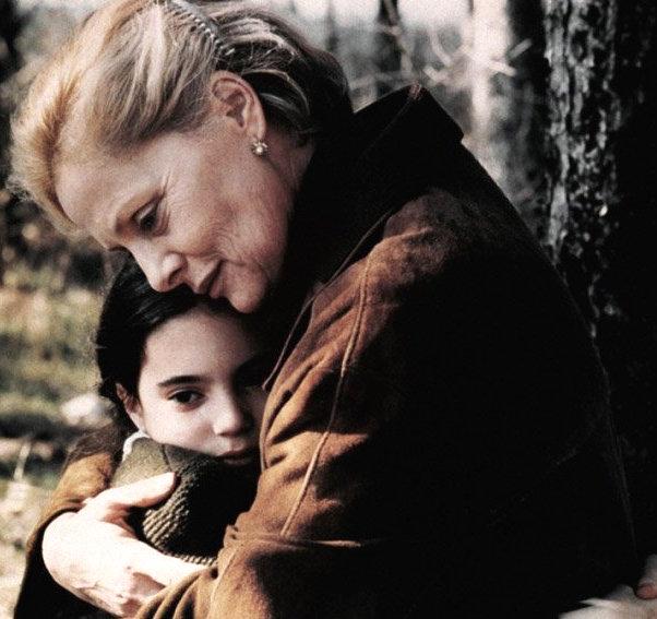 Women 39 s film va 39 dove ti porta il cuore virna - Va dove ti porta il cuore riassunto ...