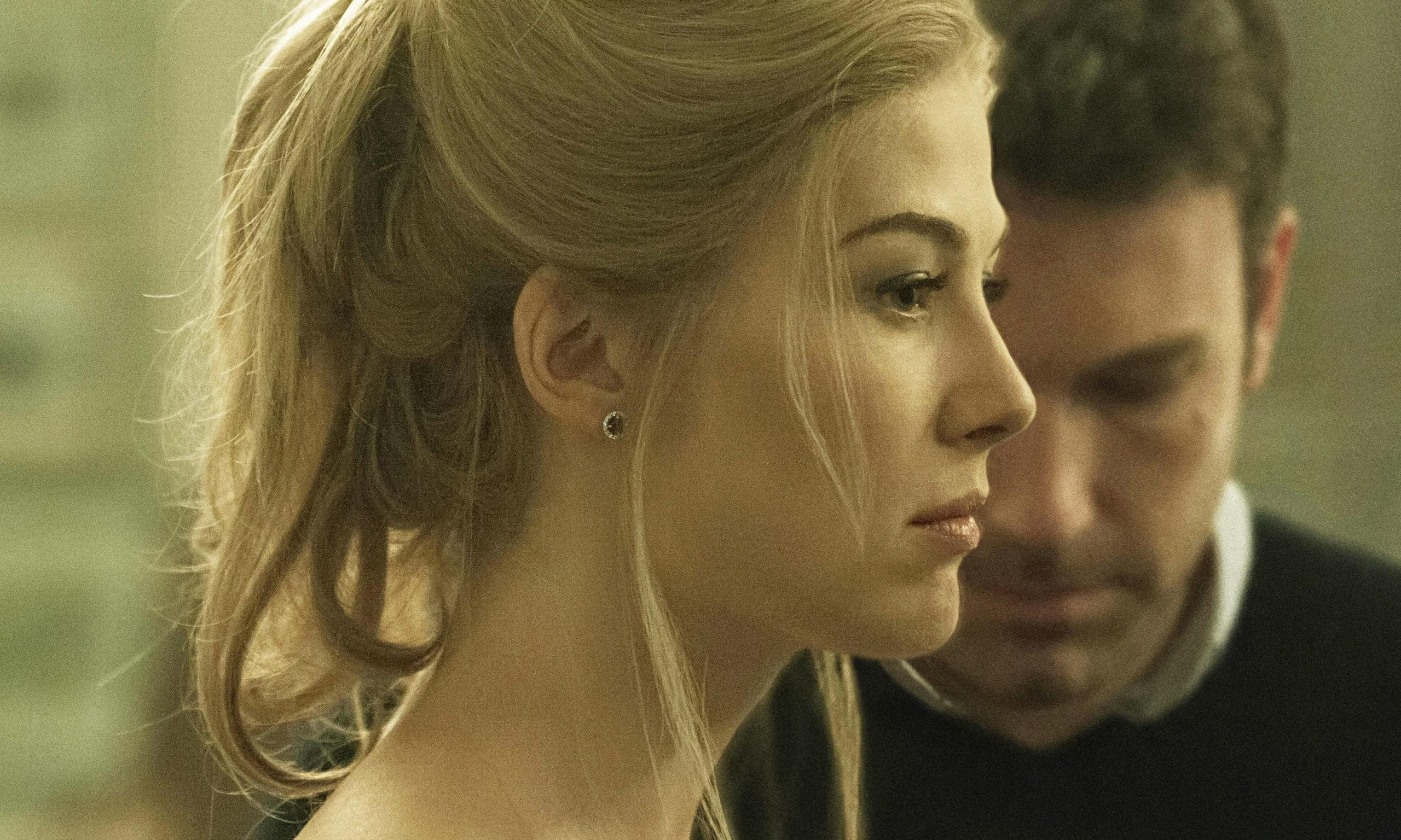 Gone Girl_filmforlife