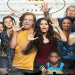 Shameless: debutto quinta stagione