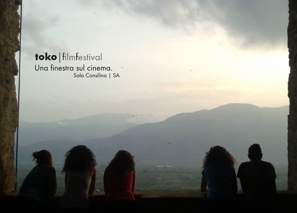 Toko Film Festival