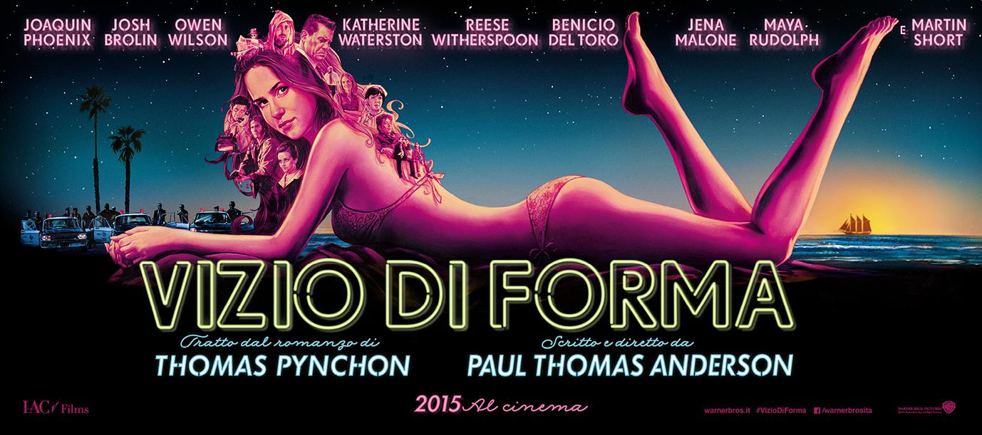 vizio_di_forma_filmforlife