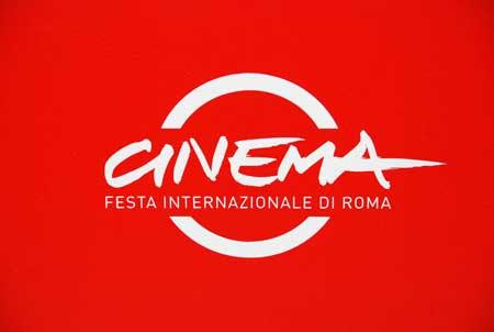 Monda da new york a roma a firenze cinema muto - Cinema porta di roma prenotazione ...