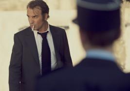 (Italiano) French connection: recensione film