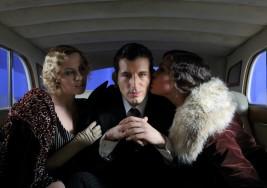 Latin Lover: recensione film