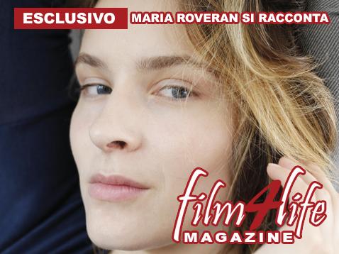 Film4Magazine