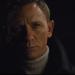 (Italiano) Spectre, Mission: Impossible, Mia madre: i trailer