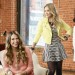 (Italiano) Younger: First look