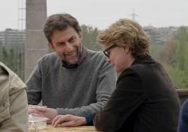 (Italiano) Mia Madre: recensione film
