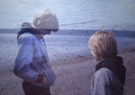 (Italiano) Cobain: Montage of Heck: recensione film