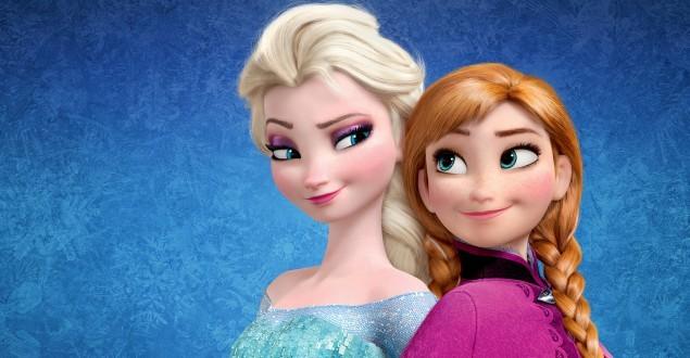 Frozen-Sisters_filmforlie