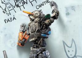(Italiano) Humandroid: recensione film