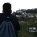 (Italiano) Pietre: un cortometraggio di Vincenzo Caricari